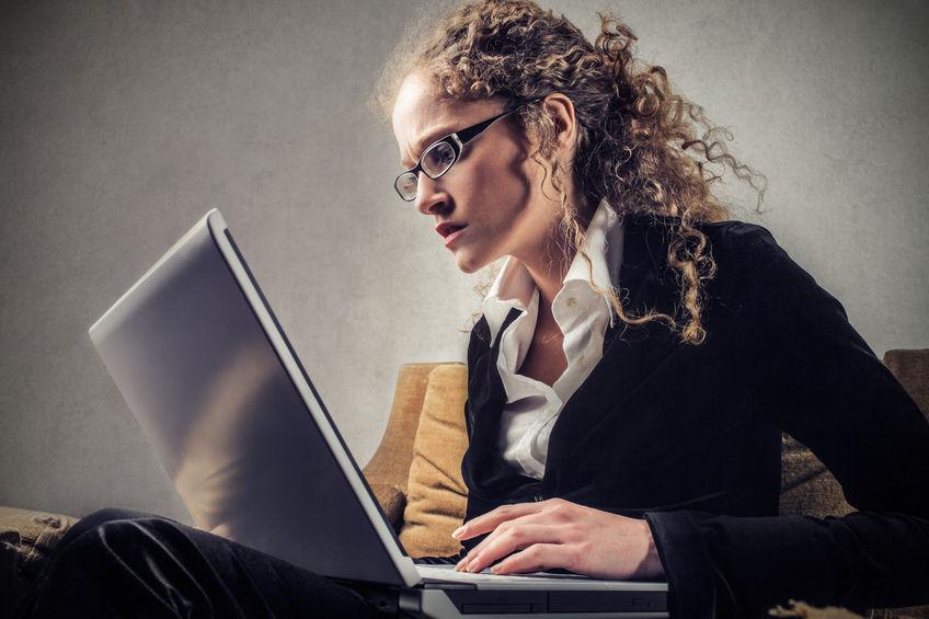 هوش بالا و اضطراب: چرا افراد باهوش بیشتر مستعد ابتلا به اضطراب هستند؟