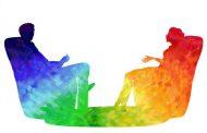 ویژگی های مشترک روان درمانگر های موفق