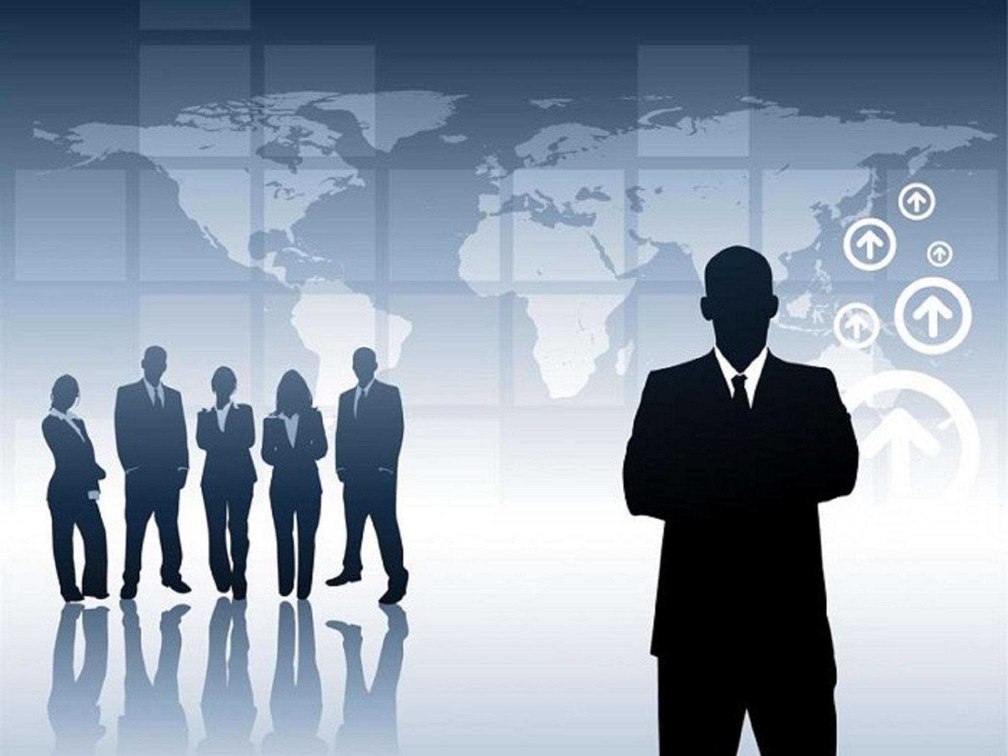 فرایند کارمندیابی : روش های پیدا کردن نیروی کار برای سازمان