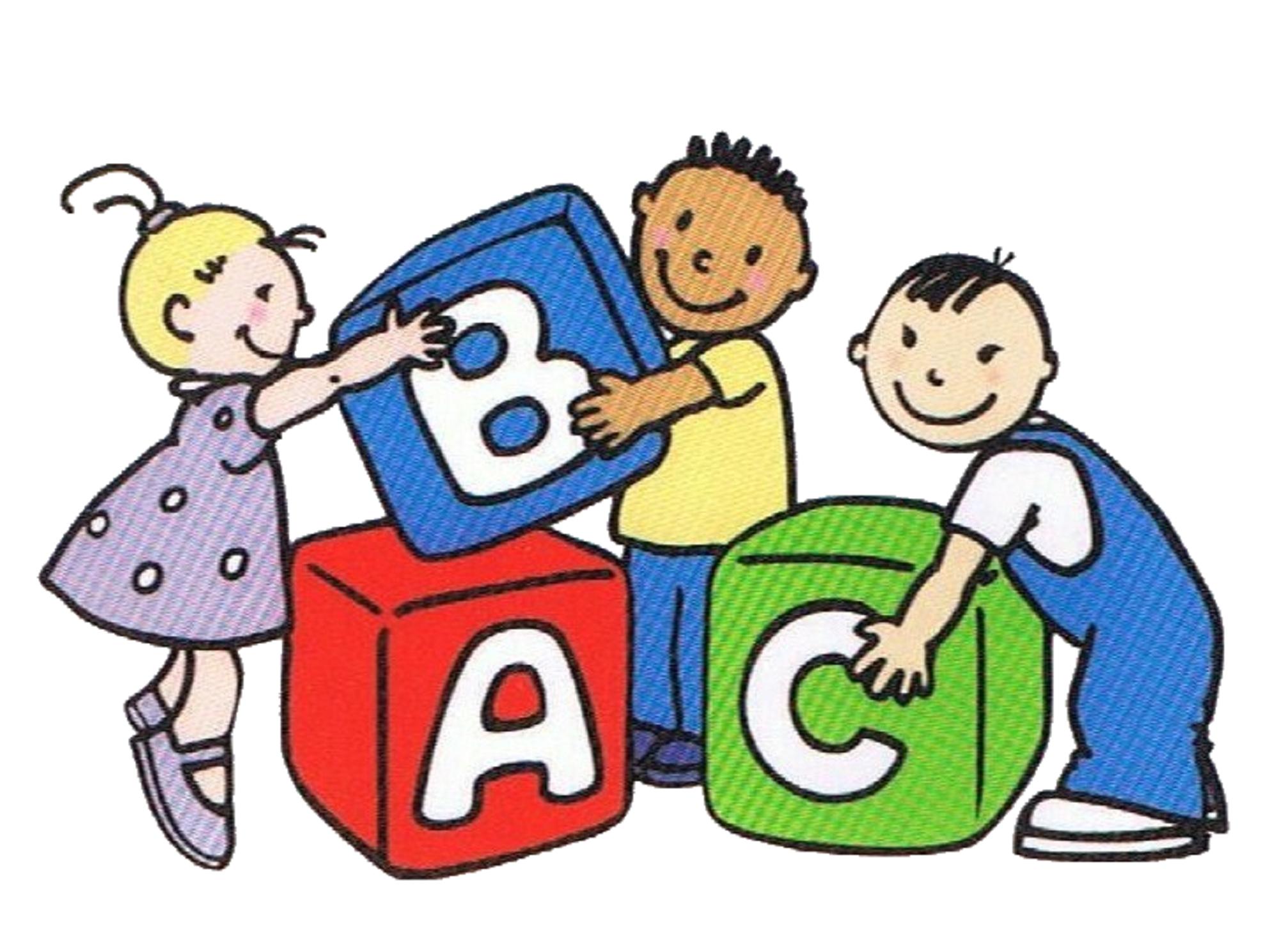 معرفت شناسی تکوینی در نظریه پیاژه چیست؟