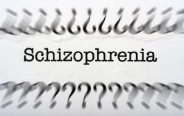 اسکیزوفرنی چیست؟ نشانههای منفی، مثبت و آشفته