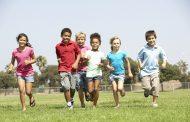 رفتارهای جنسی دوره کودکی: ویژهی دوره پیشدبستانی