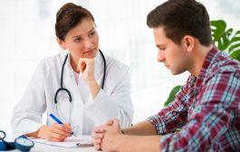 معرفی سندرم نشخوار: اختلالات خوردن (2)