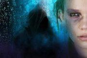 صفات سه گانه سیاه شخصیت در خواب و رویا: با دانستن خوابهای دیگران میتوان شخصیت او را تحلیل کرد