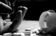 دورکیم دربارهی خودکشی چه میگوید؟ (نظریه امیل دورکیم دربارهی خودکشی)