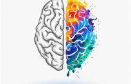 روانشناسی در خدمت بورژوازی، منظری منتقدانه به روانشناسی مدرن