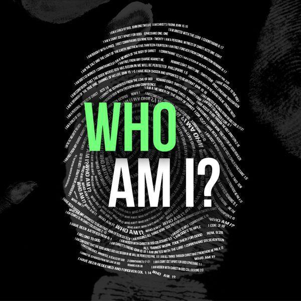 هویت در اختلال شخصیت مرزی چگونه سنجش میشود؟