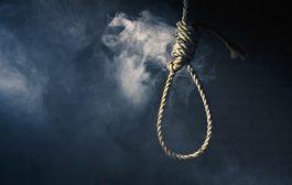خودکشی دگرخواهانه چیست؟ (نقدی بر نظریهی دورکیم)