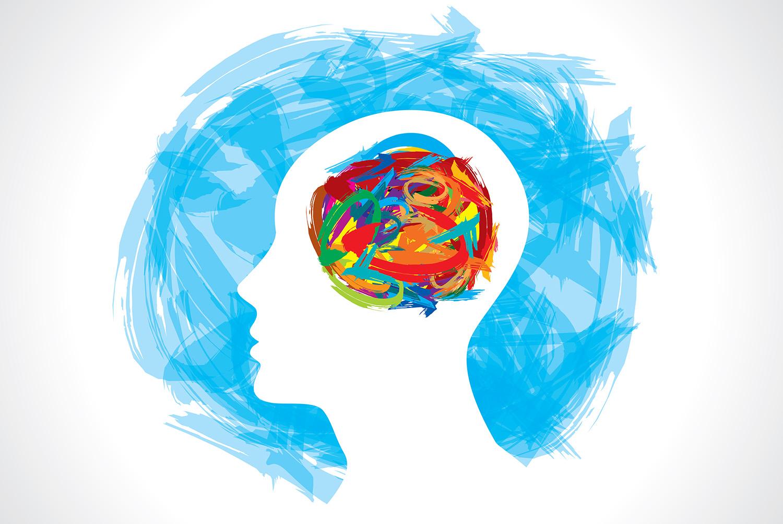 آیا از سلامت روان خود مطمئن هستید؟