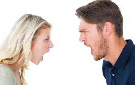 چگونه بحث آرامتر و منطقیتری داشته باشیم؟