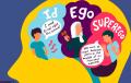 مفاهیم روانکاوی فروید: تعریف و توضیح