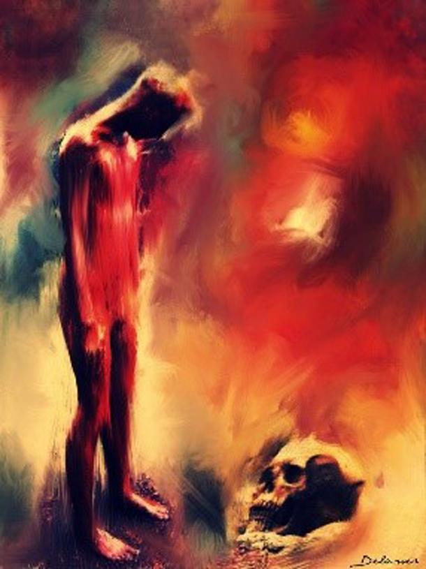 مرگ چیست؟ مقدمهای در باب مرگ، از چیستی تا چرایی