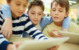 مهارتهای اجتماعی مهم در کودکان کدام است؟