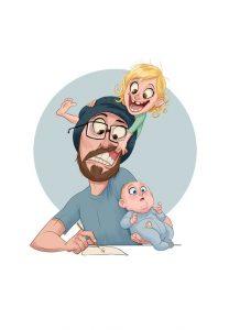 ویژگیهای خانواده موفق ؛ چطور میتوانیم خانوادهای سالم داشته باشیم؟