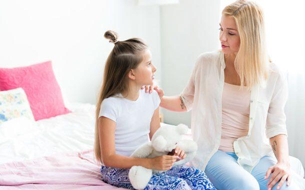 چگونه با کودکان صحبت کنیم؟ چطور بدون دعوا با کودکم به اهدافم برسم؟