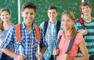 فرزند نوجوان خود را بشناسیم. نحوه مدیریت چالشهای فرزندان در نوجوانی چگونه است؟