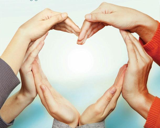 چگونه توجه آگاهی به ما کمک میکند تا روابط شادتری داشته باشیم؟ MBRE چیست؟