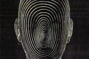 هیپنوتیزم چیست؟ کاربرد هیپنوتیزم در روانشناسی چیست؟