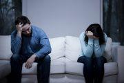 چرا عملکرد جنسی ما مختل میشود؟ علت اختلالات جنسی کدامند؟(2)