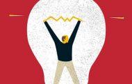 ادراک به چه معنا است؟ مراحل ادراک در انسان چیست؟