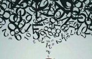 رگرسیون چیست؟ پیشبینی در علم آمار به چه شکل است؟