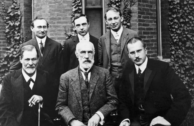 سیر تاریخی روانشناسی : تاریخچهی روانشناسی از آغاز تا اکنون
