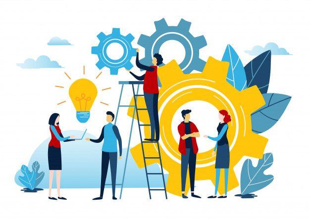 روانشناسی صنعتی و سازمانی چیست؟ آشنایی با مفاهیم و کاربردهای آن