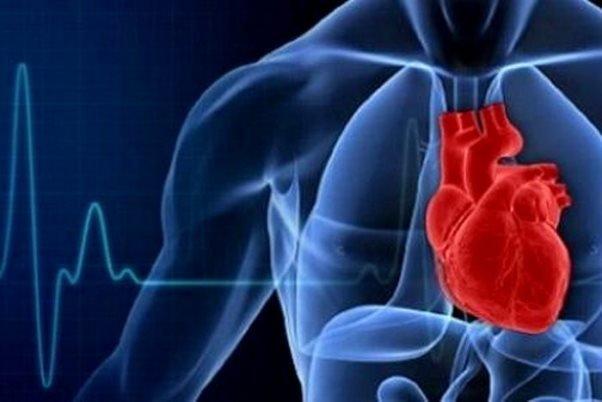 آیا عوامل روانی موجب علائم بیماری قلبی می شوند؟